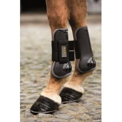 Amigo Tendon Boot