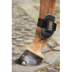 Amigo Fetlock Boot