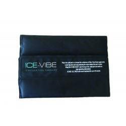 Ice Vibe Cold Pack (6er Pack)