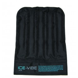 Ice Vibe Knee Cold Pack (6er Pack)