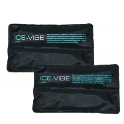 Ice Vibe Hock Cold Pack (6er Pack)