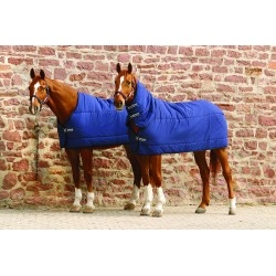 Horseware Underblanket & Underblanket Plus (with integrated neck)
