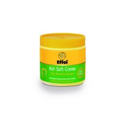 Effol Huf-Soft-Creme