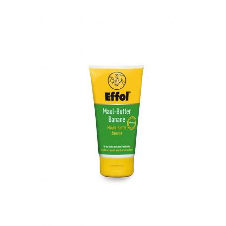 Effol Maul-Butter® Banane