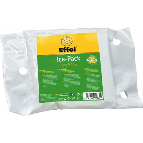 Effol Ice-Pack (15x27cm)
