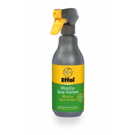 Effol White-Star Spray-Shampoo