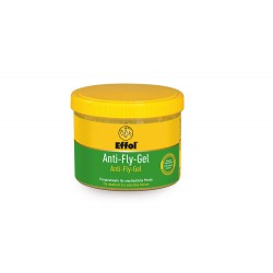 Effol Anti-Fly-Gel