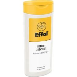 Effol Reiter-Duschgel