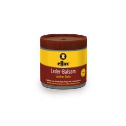 effax® Leder-Balsam