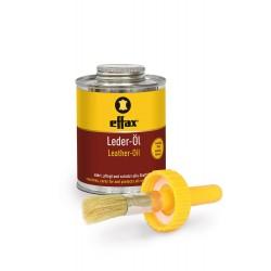 effax® Leder-Öl
