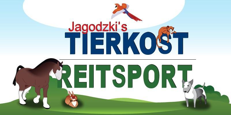 Jagodzki's Reitsport und Tierkost